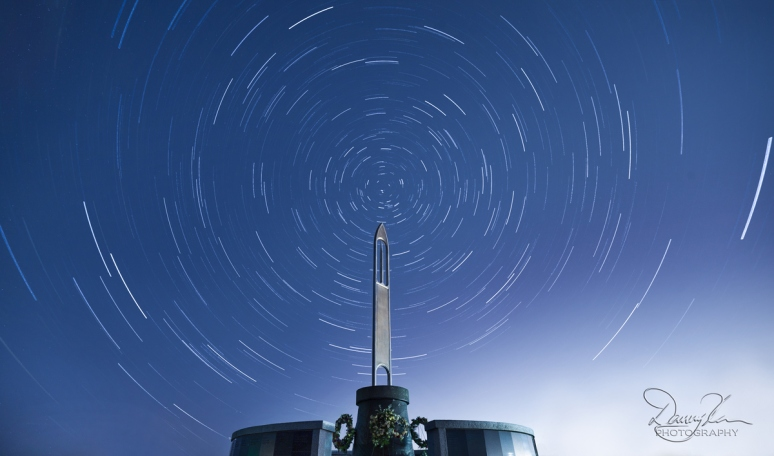 _MG_2457-68 Startrails 2